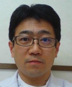 医師 伊藤 英樹